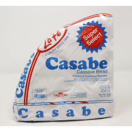 CASABE SMALL